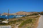JustGreece.com Partheni - Island of Leros - Dodecanese islands Photo 2 - Foto van JustGreece.com