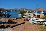 JustGreece.com Partheni - Island of Leros - Dodecanese islands Photo 7 - Foto van JustGreece.com