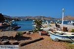 Partheni - Island of Leros - Dodecanese islands Photo 8 - Photo JustGreece.com
