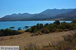 JustGreece.com Blefoutis beach Partheni - Island of Leros - Dodecanese islands Photo 14 - Foto van JustGreece.com