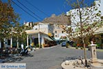 JustGreece.com Platanos - Island of Leros - Dodecanese islands Photo 10 - Foto van JustGreece.com
