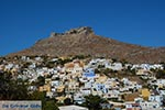 Platanos - Island of Leros - Dodecanese islands Photo 11 - Photo JustGreece.com