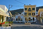 JustGreece.com Platanos - Island of Leros - Dodecanese islands Photo 15 - Foto van JustGreece.com