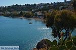 Vromolithos - Island of Leros - Dodecanese islands Photo 4 - Photo JustGreece.com