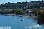 Vromolithos - Island of Leros - Dodecanese islands Photo 5 - Photo JustGreece.com