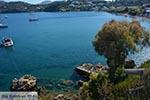 Vromolithos - Island of Leros - Dodecanese islands Photo 6 - Photo JustGreece.com
