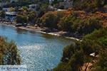 Vromolithos - Island of Leros - Dodecanese islands Photo 7 - Photo JustGreece.com