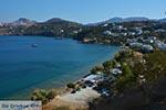 Vromolithos - Island of Leros - Dodecanese islands Photo 9 - Photo JustGreece.com