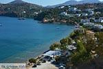 Vromolithos - Island of Leros - Dodecanese islands Photo 10 - Photo JustGreece.com