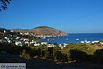 Vromolithos - Island of Leros - Dodecanese islands Photo 11 - Photo JustGreece.com