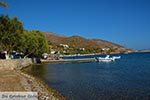 Xirokampos - Island of Leros - Dodecanese islands Photo 1 - Photo JustGreece.com