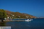 Xirokampos - Island of Leros - Dodecanese islands Photo 3 - Photo JustGreece.com