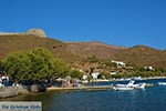 Xirokampos - Island of Leros - Dodecanese islands Photo 6 - Photo JustGreece.com