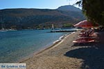 Xirokampos - Island of Leros - Dodecanese islands Photo 8 - Photo JustGreece.com