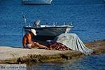 Xirokampos - Island of Leros - Dodecanese islands Photo 9 - Photo JustGreece.com