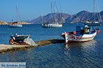 Xirokampos - Island of Leros - Dodecanese islands Photo 10 - Photo JustGreece.com