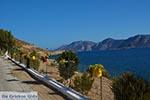 Xirokampos - Island of Leros - Dodecanese islands Photo 11 - Photo JustGreece.com