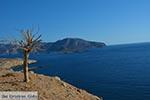Xirokampos - Island of Leros - Dodecanese islands Photo 13 - Photo JustGreece.com