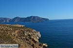 Xirokampos - Island of Leros - Dodecanese islands Photo 14 - Photo JustGreece.com