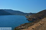 Xirokampos - Island of Leros - Dodecanese islands Photo 15 - Photo JustGreece.com