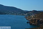 Xirokampos - Island of Leros - Dodecanese islands Photo 16 - Photo JustGreece.com