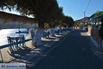 Xirokampos - Island of Leros - Dodecanese islands Photo 21 - Foto van JustGreece.com