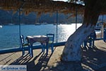 Xirokampos - Island of Leros - Dodecanese islands Photo 22 - Photo JustGreece.com
