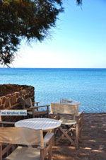Molyvos Lesbos | Greece | Greece  2 - Foto van JustGreece.com