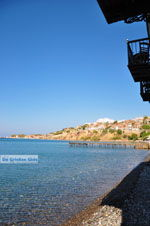 Molyvos Lesbos | Greece | Greece  4 - Photo JustGreece.com