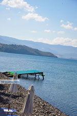 JustGreece.com Molyvos Lesbos | Greece | Greece  7 - Foto van JustGreece.com