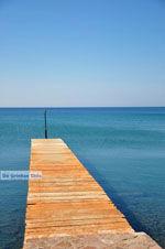 JustGreece.com Molyvos Lesbos | Greece | Greece  11 - Foto van JustGreece.com