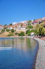 JustGreece.com Molyvos Lesbos | Greece | Greece  12 - Foto van JustGreece.com