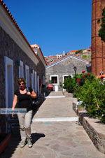 Molyvos Lesbos | Greece | Greece  18 - Foto van JustGreece.com