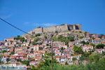 Molyvos Lesbos | Greece | Greece  19 - Photo JustGreece.com