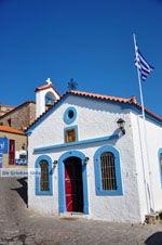Molyvos Lesbos | Greece | Greece  28 - Photo JustGreece.com