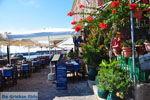 JustGreece.com Molyvos Lesbos | Greece | Greece  31 - Foto van JustGreece.com