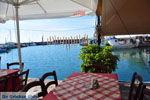Molyvos Lesbos | Greece | Greece  35 - Photo JustGreece.com