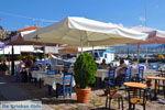 JustGreece.com Molyvos Lesbos | Greece | Greece  41 - Foto van JustGreece.com