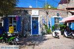 JustGreece.com Molyvos Lesbos | Greece | Greece  45 - Foto van JustGreece.com