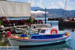Molyvos Lesbos | Greece | Greece  47 - Photo JustGreece.com