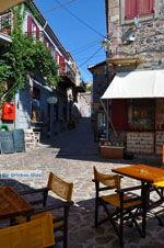 JustGreece.com Molyvos Lesbos | Greece | Greece  48 - Foto van JustGreece.com