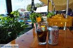Molyvos Lesbos | Greece | Greece  49 - Photo JustGreece.com