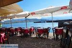 JustGreece.com Molyvos Lesbos | Greece | Greece  53 - Foto van JustGreece.com