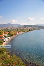 Molyvos Lesbos | Greece | Greece  61 - Photo JustGreece.com