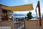 JustGreece.com Molyvos Lesbos | Greece | Greece  66 - Foto van JustGreece.com