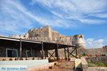 JustGreece.com Molyvos Lesbos | Greece | Greece  79 - Foto van JustGreece.com