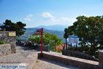 JustGreece.com Molyvos Lesbos | Greece | Greece  82 - Foto van JustGreece.com