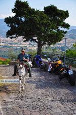 Molyvos Lesbos | Greece | Greece  85 - Photo JustGreece.com