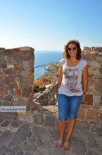 JustGreece.com Molyvos Lesbos | Greece | Greece  104 - Foto van JustGreece.com