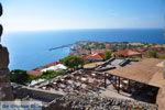 JustGreece.com Molyvos Lesbos   Greece   Greece  105 - Foto van JustGreece.com